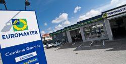 centro pneumatici Pinerolo